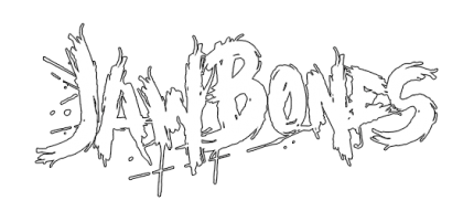 Jaw Bones | The Official Website